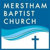 Merstham Baptist Church